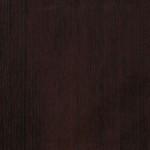 Дуб-феррара-темно-коричневый