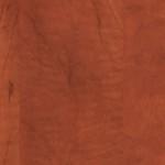 Кальвадос-красно-коричневый