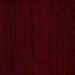 Красное-дерево-Того