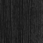 Черный-текстурный